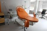 Szpital Miejski w Rzeszowie przywrócił porody rodzinne. Jest też możliwość kangurowania maluszka przez ojca