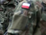 Wojskowy zabił żonę. Po tragedii w Radomiu oficer z jednostki wojskowej na Sadkowie aresztowany na 3 miesiące. Mężczyzna odmawia wyjaśnień