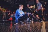 Free Mind Kids Jam 2017. Taneczne wydarzenie w klubie Rejs [ZDJĘCIA]
