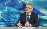 RPP: o żarliwą modlitwę i wypędzenie złego ducha apeluje członek Rady Polityki Pieniężnej z UEP w Poznaniu (26.09.2019)