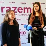Wybory samorządowe 2018. Krakowska partia Razem chce prezerwatyw w urzędach