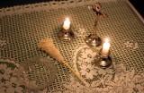Zamiast kolędy i spotkania z księdzem, wierni dostali druczek na przelew