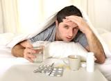 Popularny lek na kaca Alka-Prim został wycofany z obrotu