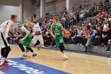 Koszykówka. Derby Wrocławia: WKK - FutureNet Śląsk Wrocław 80:93 (RELACJA, WYNIK)