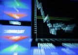 Nie ma zysku bez ryzyka, ale w inwestowaniu trzeba ryzykować świadomie