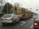 Prezydent i burmistrz liczą na wsparcie w modernizacji linii tramwajowej. Wnioskują o kwotę 11.800.500 zł