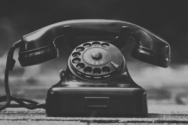 Młody seks telefon głosowy
