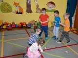 """Koronawirus.  Niepubliczne Przedszkole """"Duszek"""" w Inowrocławiu wznawia działalność"""