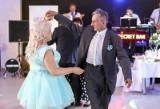 Adam z Sanatorium Miłości ma żonę. To pierwszy ślub w historii programu! [zdjęcia]