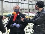 Miasto ruszyło na pomoc słupskim przedsiębiorcom, którzy ponieśli straty przez rządową decyzję o zamknięciu cmentarzy