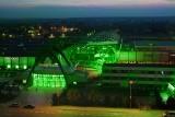 Targi Kielce chcą wrócić do gry. Kiedy zapali się zielone światło dla branży targowej? [TRANSMISJA LIVE]