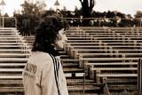 Dzięki Stanisławowi Straszkiewiczowi z Krosna Odrzańskiego możemy wspominać wizytę polskich olimpijczyków z 1972 roku w Zielonej Górze!