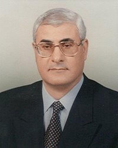 Polityk Egipski. Prezes Najwyższego Sądu Konstytucyjnego. To on w środę objął obowiązki szefa państwa, po tym jak wojsko odsunęło od władzy dotychczasowego prezydenta Mohammeda Mursiego. Adli Mansur jako tymczasowy szef państwa został zaprzysiężony w czwartek. Mansur urodził się w 1945 roku w Kairze. Na tamtejszym uniwersytecie ukończył studia prawnicze, później dzięki stypendium kontynuował naukę w Paryżu. Ma żonę oraz troje dzieci. 67-letni Mansur był wiceprzewodniczącym trybunału konstytucyjnego od 1992. Jako członek trybunału przygotowywał ramy prawne przed pierwszymi demokratycznymi wyborami prezydenckimi w ubiegłym roku, w których zwyciężył wywodzący się z Bractwa Muzułmańskiego Mursi.
