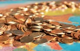 Podatek od wyprowadzki za granicę może obowiązywać już za pół roku. Kto będzie musiał zapłacić?