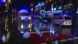 Turcja: Atak na klub nocny w Stambule. Terrorysta zastrzelił co najmniej 39 osób [VIDEO]