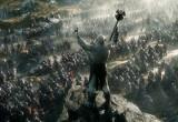 Hobbit: Bitwa Pięciu Armii. Tylko efektowny koniec trylogii