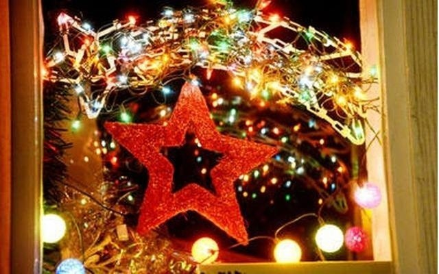 Wierszyki Na święta Bożego Narodzenia W Formie Sms Wyślij