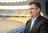 Jacek Gajewski nowym przewodniczącym toruńskiej PO