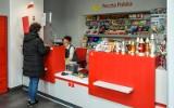 Poczta Polska w Bydgoszczy. 60. placówka otwarta w BPPT [zdjęcia]