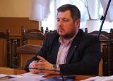 Komisarz wyborczy w Tarnobrzegu zdecydował. Sławomir Partyka obejmuje mandat radnego