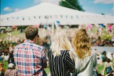 Gdzie wybrać się w ten weekend w woj. lubelskim? Sprawdź przegląd bezpłatnych imprez i wydarzeń, które odbędą się 28-30 maja
