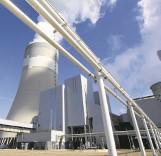 Europe's Dark Cloud: Elektrownia Bełchatów odpowiada za... przedwczesną śmierć 1270 osób