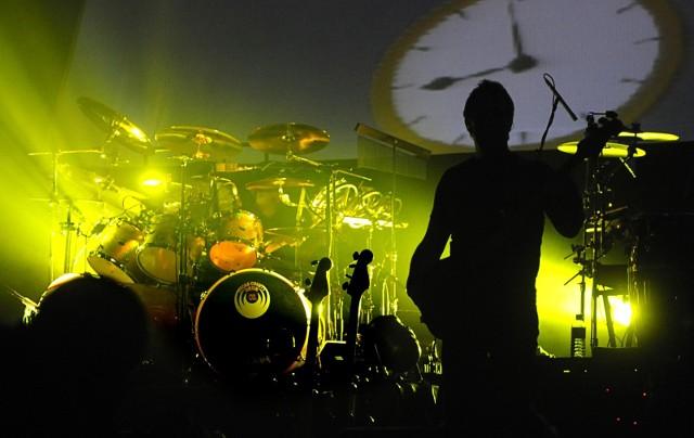 The Australian Pink Floyd Show wystąpi we Wrocławiu 3 marca