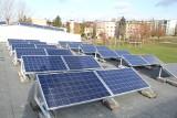 Brzeziny. 149 gospodarstw domowych korzysta z odnawialnych źródeł energii