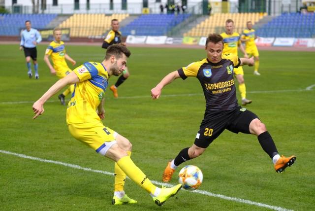 Elana Toruń w ostatnim meczu pokonała Siarkę Tarnobrzeg 4:2