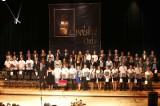Opolskie Orły 2015. Nagrodzono 177 uczniów [PEŁNA LISTA]