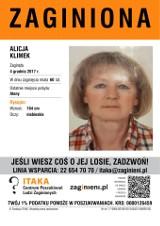 Zaginieni Polacy w Grecji. Rozpoznajesz te osoby? (ZDJĘCIA)