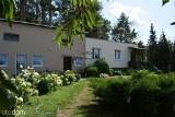 Chełmno - najdroższe domy na sprzedaż w Chełmnie według serwisu Otodom. Jest oferta za 1,2 mln zł