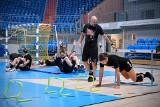 29. finał WOŚP. Wspólny trening z piłkarkami ręcznymi MKS Perła Lublin wylicytowany za zaskakującą kwotę