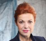 Szok w Ćmielowie! Odeszła prezes Inga Kamińska!