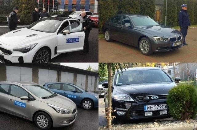 Wiadomo, że podczas dłuższych jazd i weekendowych wypadów nad naszym bezpieczeństwem będą czuwać funkcjonariusze, którzy mają do dyspozycji nie tylko oznakowane radiowozy, ale także te nieoznakowane. ZOBACZCIE WYKAZ >>>