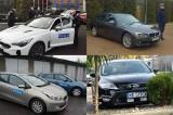 Nieoznakowane radiowozy policyjne w Polsce WYKAZ Sprawdźcie, zanim wyjedziecie w drogę
