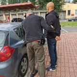 Wpadli złodzieje cysterny z 19 tysiącami litrów paliwa. Trzech sprawców w areszcie