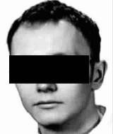Ojciec 3-letniego Maciusia z Łodzi zostanie aresztowany?