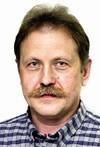 Marek Bluj