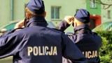 Wyszli z domu na kwarantannie. Mieszkańcy Myszkowa zapłacą po 5 tys. zł kary za złamanie zakazu