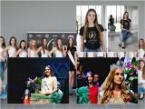 Miss Polski Nastolatek 2017. O koronę powalczą trzy Podlasianki [ZDJĘCIA]