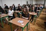 MATURA PRÓBNA 2020: Język niemiecki - poziom rozszerzony. Zobacz arkusz maturalny z 6 kwietnia i klucz odpowiedzi z 15 kwietnia 2020 r.