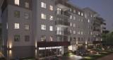 Lokale użytkowe, miejsca postojowe, mieszkania - w Białymstoku znajdziesz je z ASKO S.A.