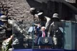 Donald Trump przyjedzie do Polski? Prezydent USA mógłby wziąć udział w 80. rocznicy wybuchu II Wojny Światowej