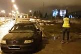 Kradli auta na lawetę twierdząc, że działają na zlecenie... Urzędu Miasta Łodzi
