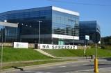 Nowy Sącz. Jest chętny na kupno Miasteczka Multimedialnego. Daje 18 mln zł