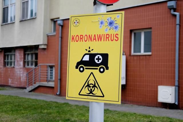 Naukowcy z Gyncentrum w Sosnowcu, poinformowali o kolejnym przypadku zakażenia indyjskim wariantem koronawirusa (Delta) w Katowicach.