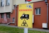 Koronawirus w Polsce: 241 nowych przypadków. Ostatniej doby zmarły 62 osoby. Wariant Delta w Polsce
