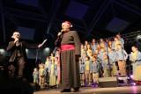 Mikołajki 2013 w Atlas Arenie dla 5 tys. dzieci [ZDJĘCIA]