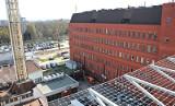 Los oddziału pediatrii i neurologii w krakowskim szpitalu JP2 przesądzony?